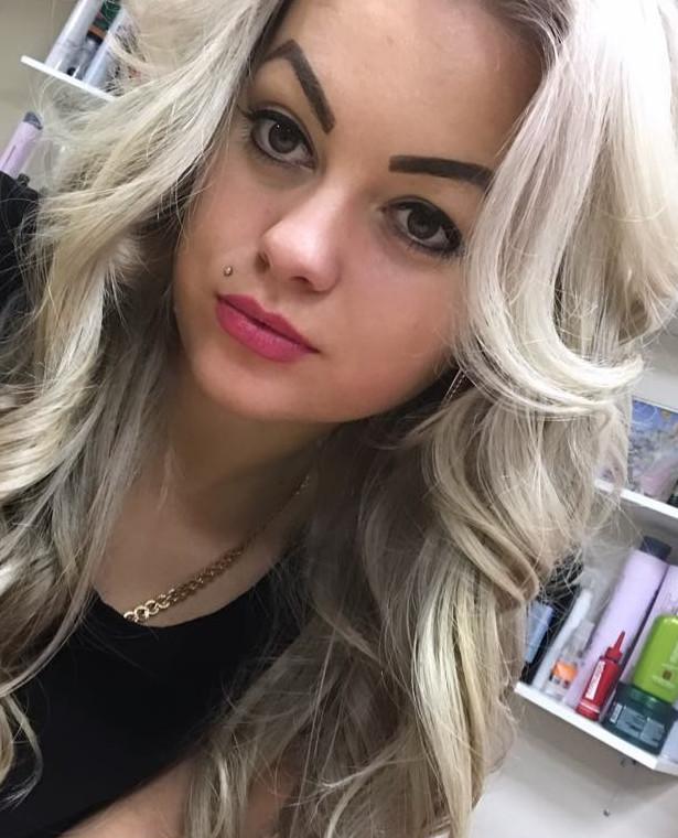 Анна Жуйкова